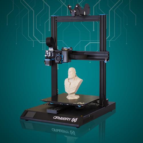 Kit Impresoras 3D